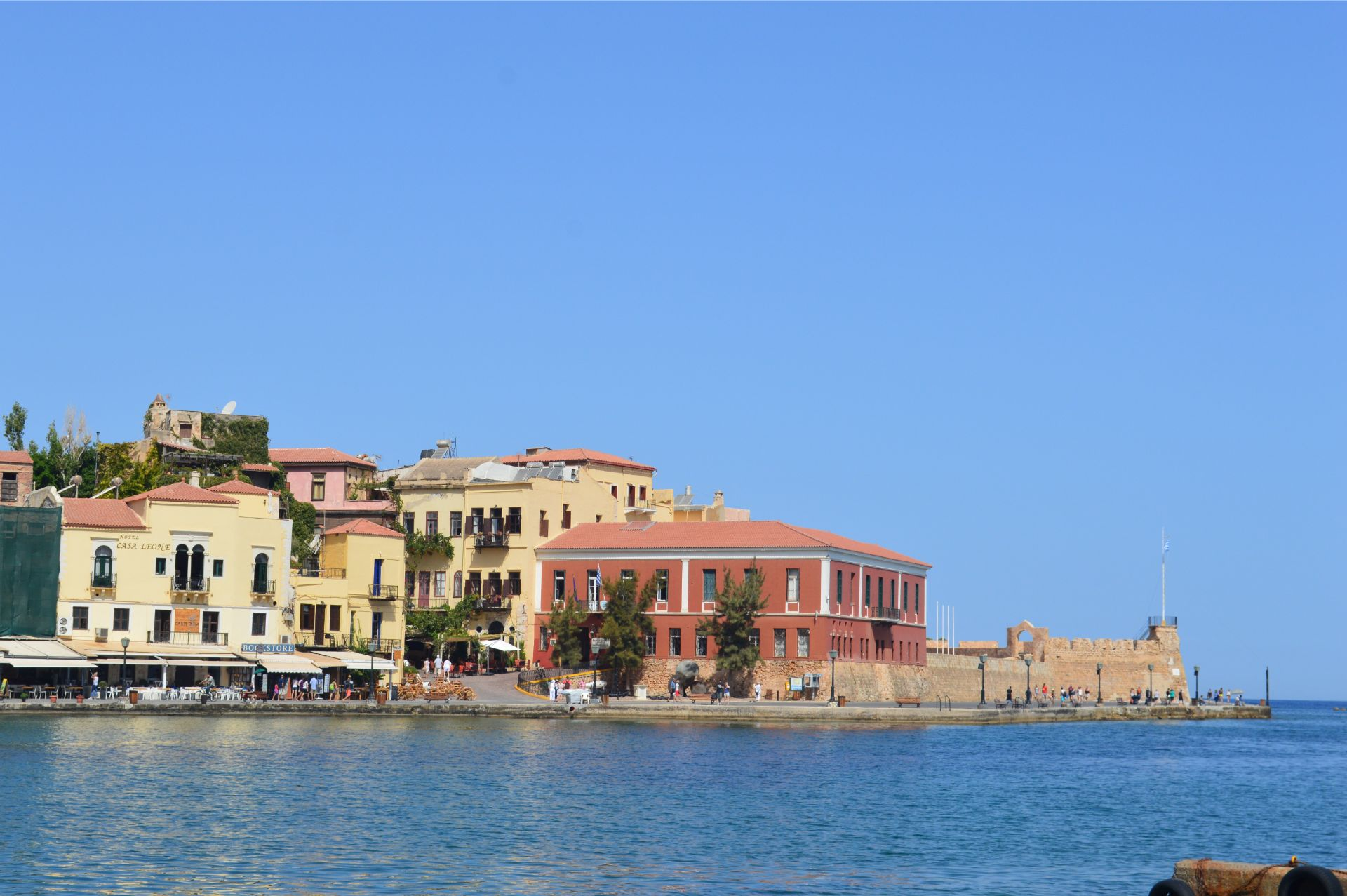 Evenos_Travel_coastal_paths_&_mountain_plains_Chania_old_town