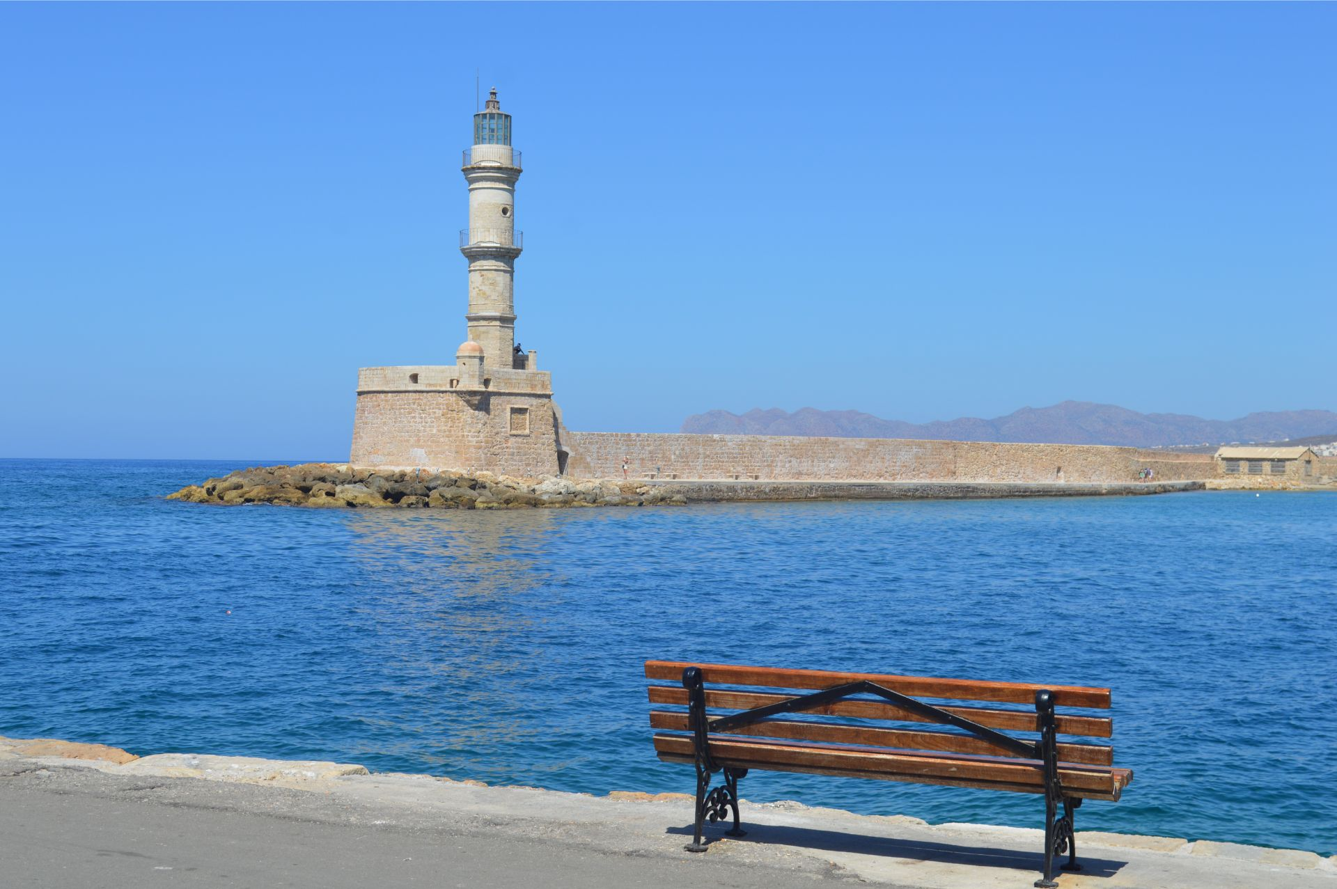 Evenos_Travel_gorges_coastlines_&_tastes_Chania_old_harbour