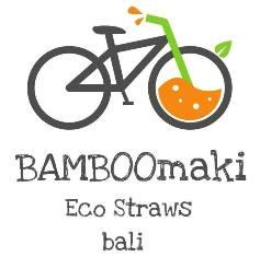 Bamboomaki.gr