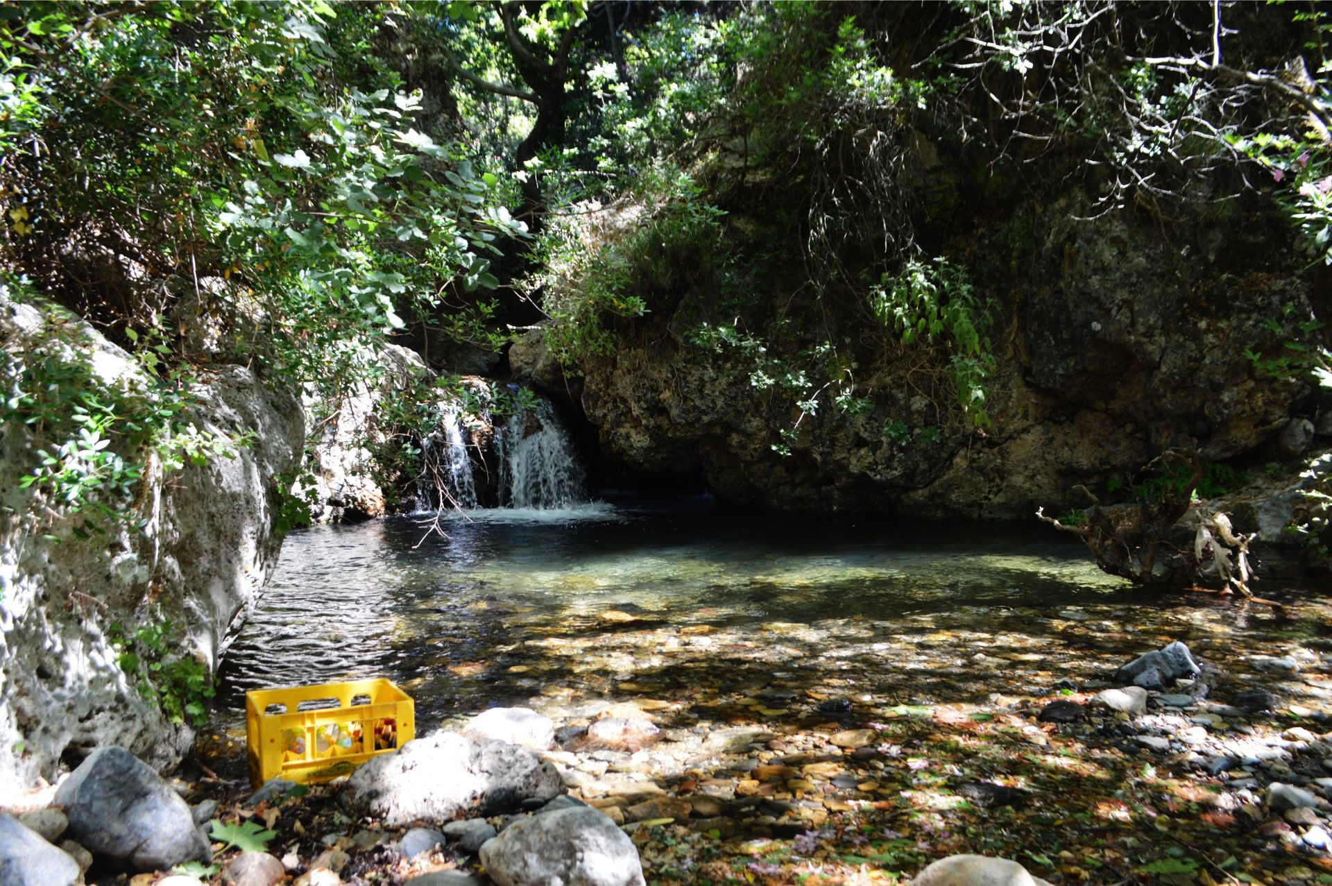 Evenos_Travel_Azogires_Anidri_Gialiskari_full_day_trip