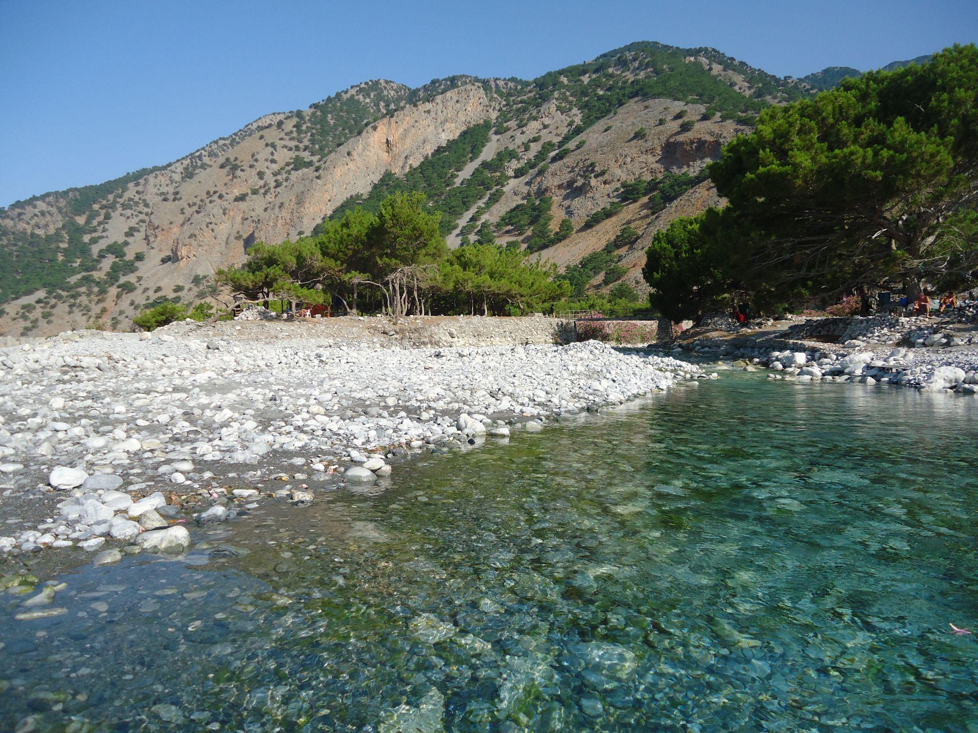 Evenos_Travel_Voidodema_Omalos_Samaria_2_day_hiking_trip_Agia_Roumeli