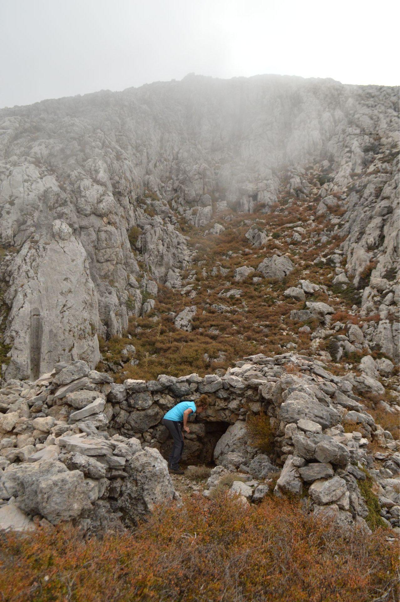 Evenos_Travel_Kambi_Volikas_Mile_2_day_hiking_trip