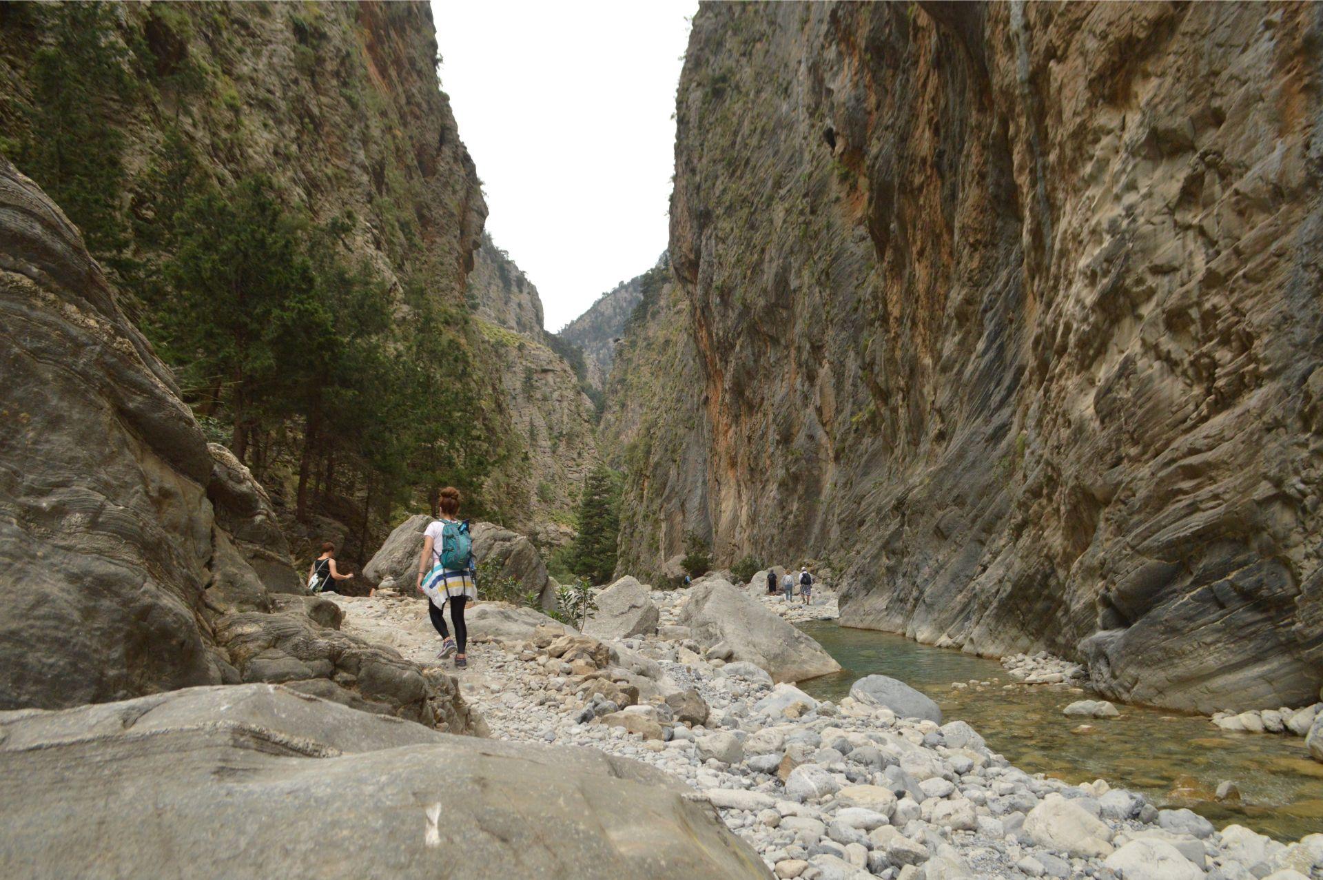 Voidodema Omalos Samaria_Evenos_Travel_2_day_hiking_trip_Samaria gorge (1)