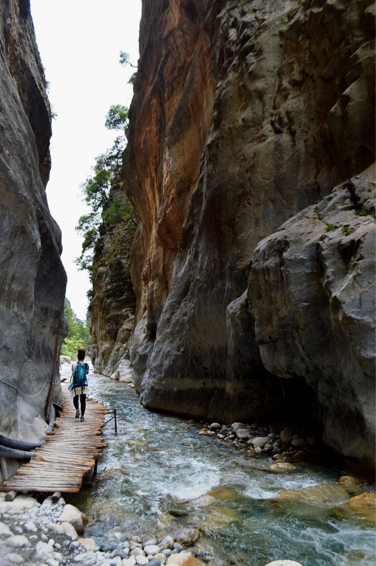 Voidodema Omalos Samaria_Evenos_Travel_2_day_hiking_trip_Samaria gorge (2)