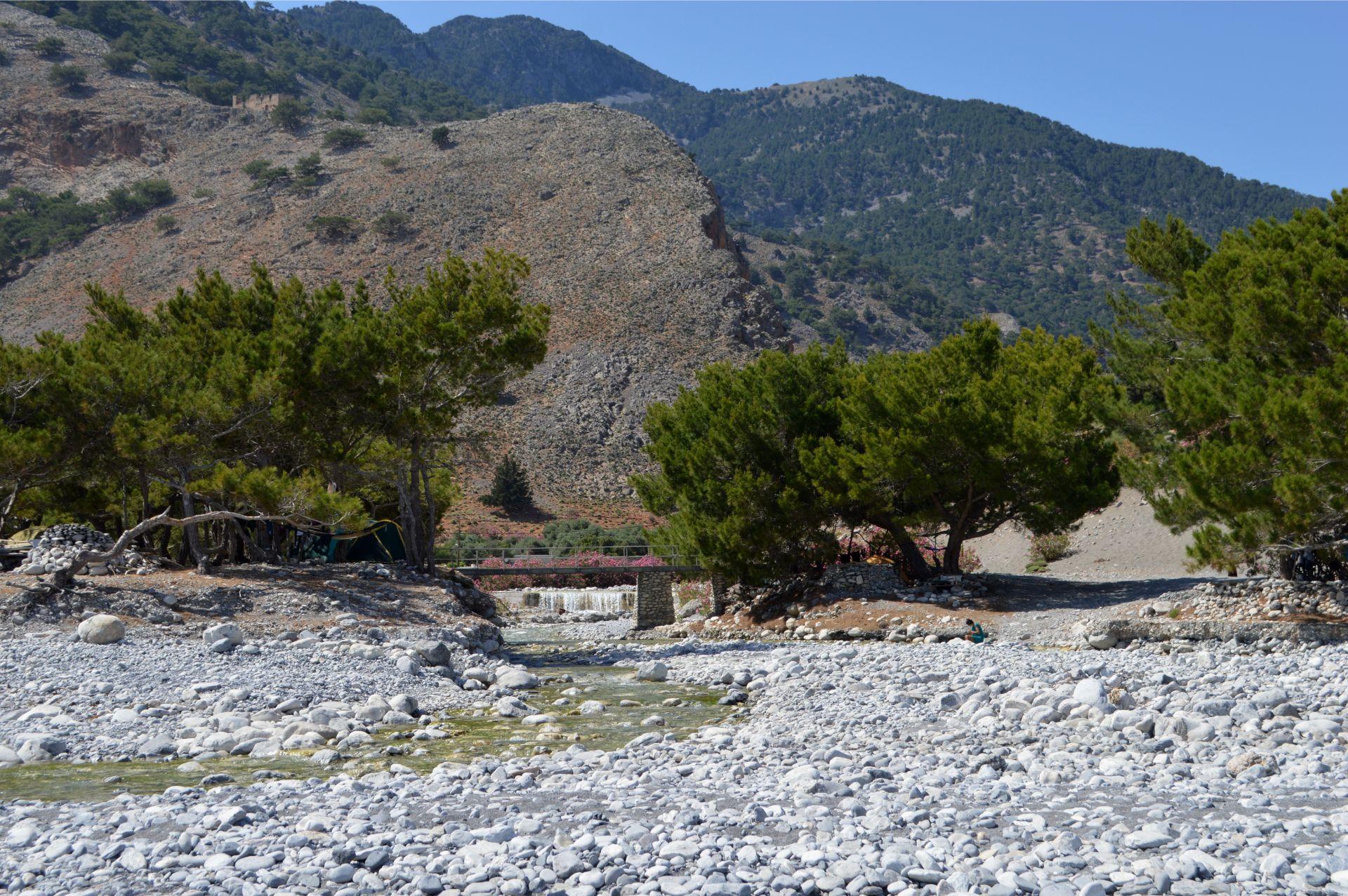 Voidodema Omalos Samaria_Evenos_Travel_2_day_hiking_trip_Samaria gorge (6)