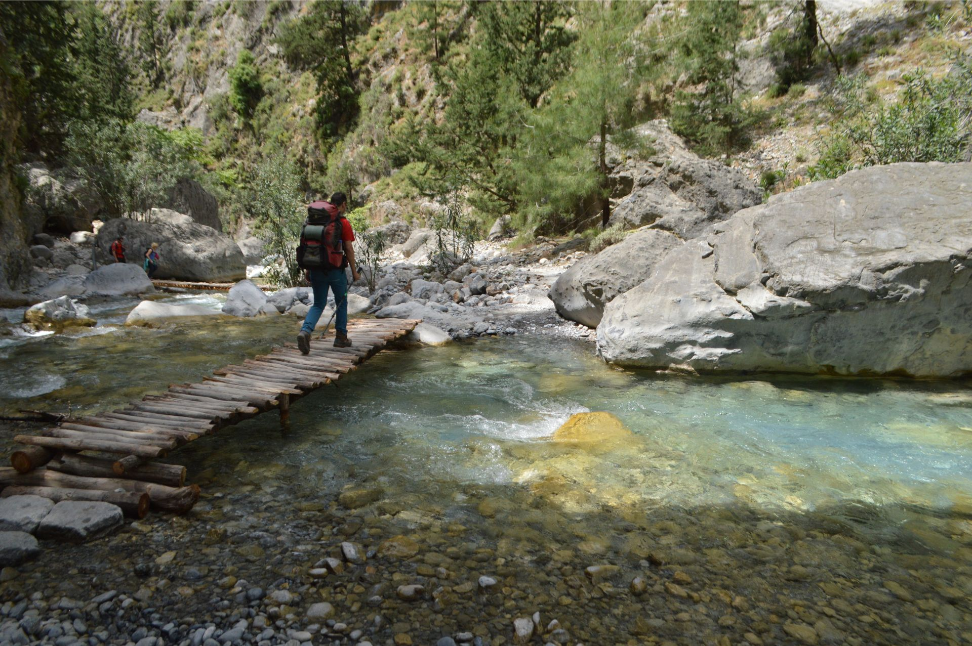 Voidodema Omalos Samaria_Evenos_Travel_2_day_hiking_trip_Samaria_gorge_2day (2)